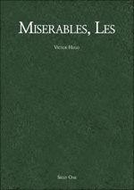 Les Miserables I