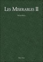 Les Miserables II
